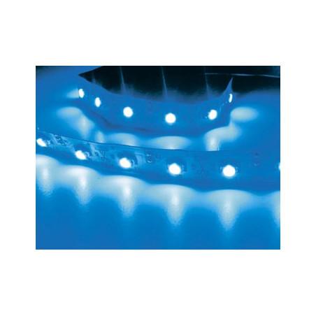 LED strip blauw 12 volt.