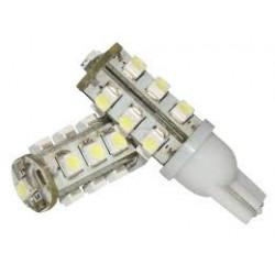 LED lampje 13 leds. Set van...