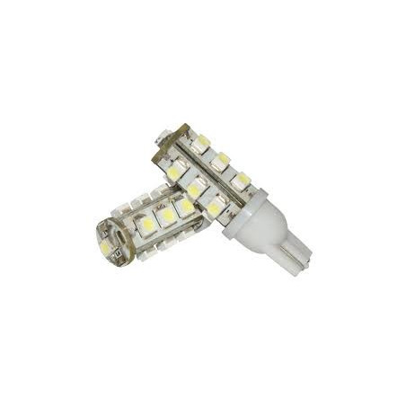 LED lampjes 13 leds Poliot set van 2st.