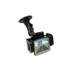 Houder voor GPS/MP3/GSM/PDA