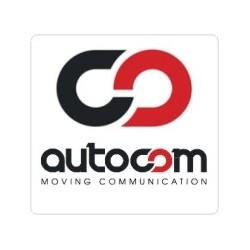 Overname Autocom