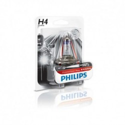 Philips H4 koplamp Extreme...