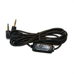 Part 4004 Stereo GPS/Muziek...
