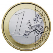 10 Euro artikelen