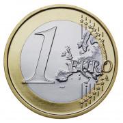15,- Euro artikelen